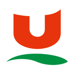 採用情報サイト 株式会社ユニバース Recruit2020